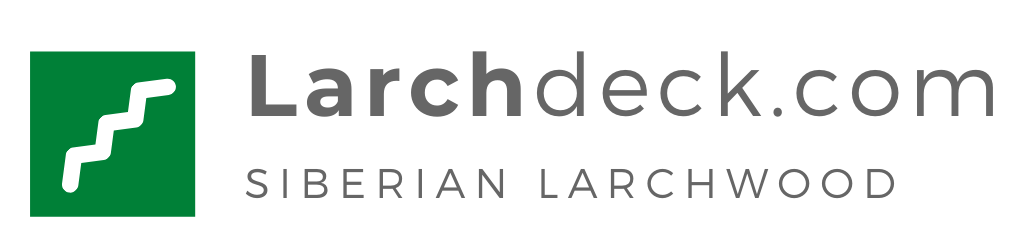 Siberian Larchwood Products in Los Angeles